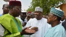 Niger : fin du boycott du parlement