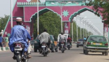 Nigeria: Maiduguri, la ville où est née Boko Haram, revit