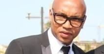 L'international sénégalais, El Hadji Diouf : « On cherche à me salir… »