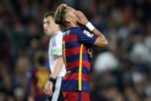 Barcelone - Malaise : Un clash à prévoir autour de Neymar ?