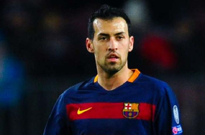 FC Barcelone, Sergio Busquets relativise la situation