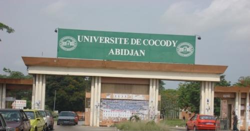 Le principal syndicat estudiantin ivoirien suspend son mot d'ordre de grève pour 72 heures