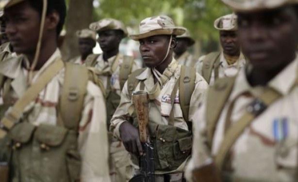 Les militaires disparus continuent d'alimenter la polémique au Tchad