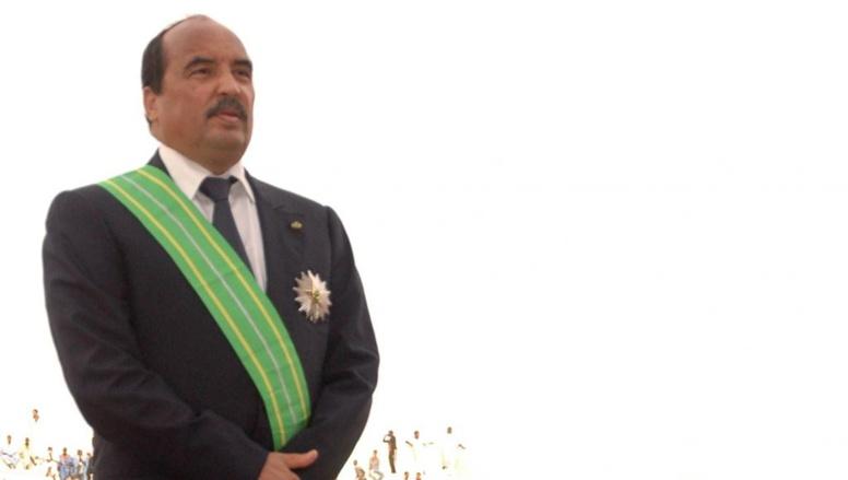 Mauritanie: Il faut annuler la condamnation à la peine capitale prononcée contre un blogueur