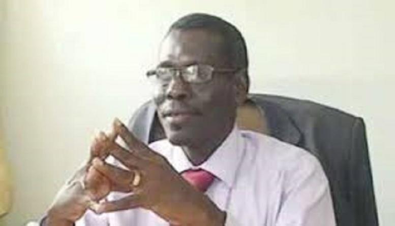 Nominations en Conseil des ministres: Abdoul Aziz Kébé nommé Délégué général au Pèlerinage