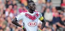 Lamine Sané : «Beaucoup de joueurs auraient songé à arrêter le football»