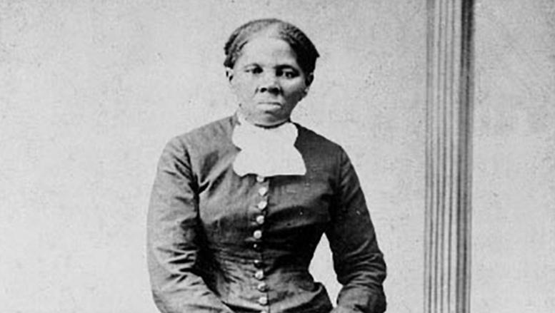 Etats-Unis: une ancienne esclave noire bientôt sur les billets de 20 dollars