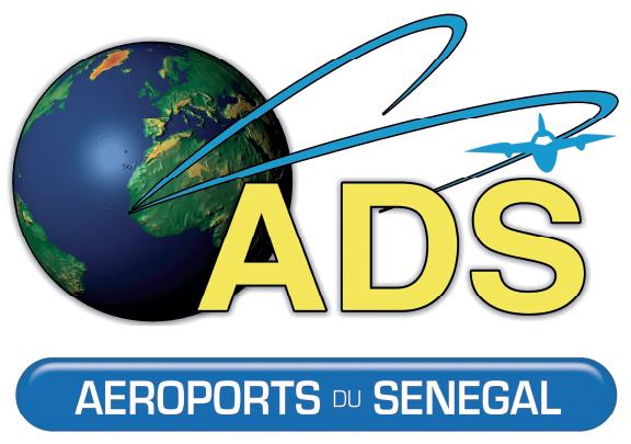 Gestion 2015: Les Aéroports du Sénégal ont une dette de 9 milliards