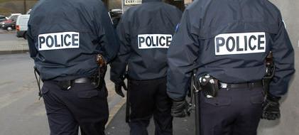 """""""Menaces terroristes dans l'espace CEDEAO"""" : La contribution de l'Union nationale des retraités de la Police"""