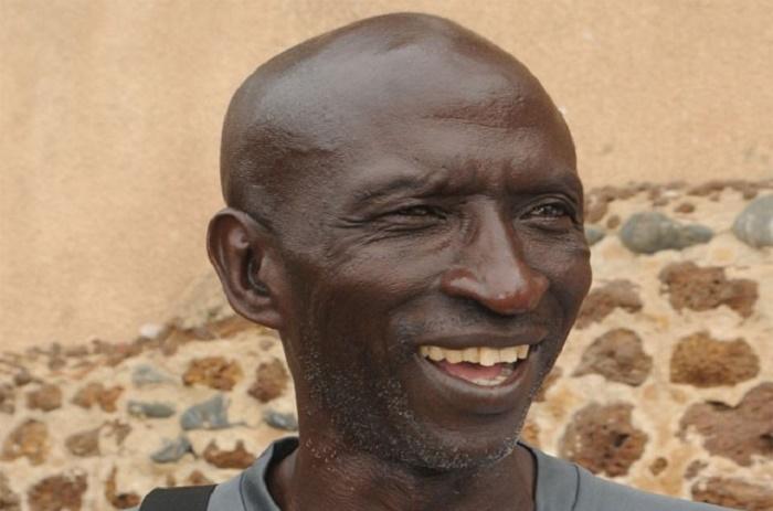 Ibrahima Ndiaye Chitah : «Que Jammeh me rende ma sœur morte ou vivante».