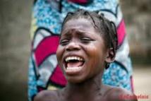 Viol sur une mineure de 12 ans: «Il m'a jetée sur le matelas, m'a bâillonnée et m'a violée»