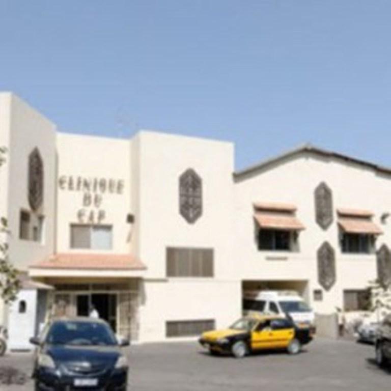 Duel d'associés à la Clinique du Cap : Dr Youssoupha Diallo condamné pour diffamation