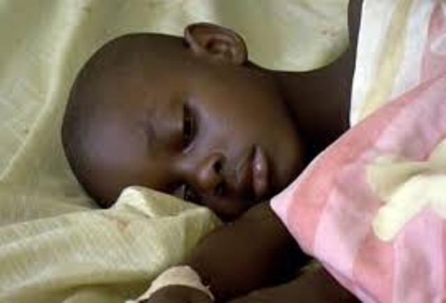 Matam-les cas de paludisme ont triplé en 1 an