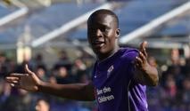 Mercato : Babacar Khouma vers Crystal Palace