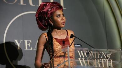 Classement du Time : trois Africains parmi les 100 personnes les plus influentes