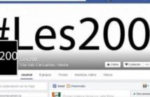 Un ministre ivoirien minimise la grogne contre la cherté de la vie et devient la cible d'internautes