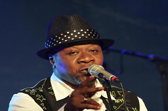 Dernière minute : Papa Wemba est décédé.