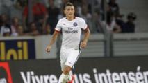 Le PSG se plie encore en quatre pour Marco Verratti