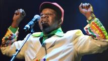 Disparition de Papa Wemba, emblème de la musique africaine