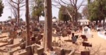 Rebondissement dans l'affaire de l'inhumation du talibé: le gardien de la case des tout-petits de Djeddah- Thiarye Kao arrêté