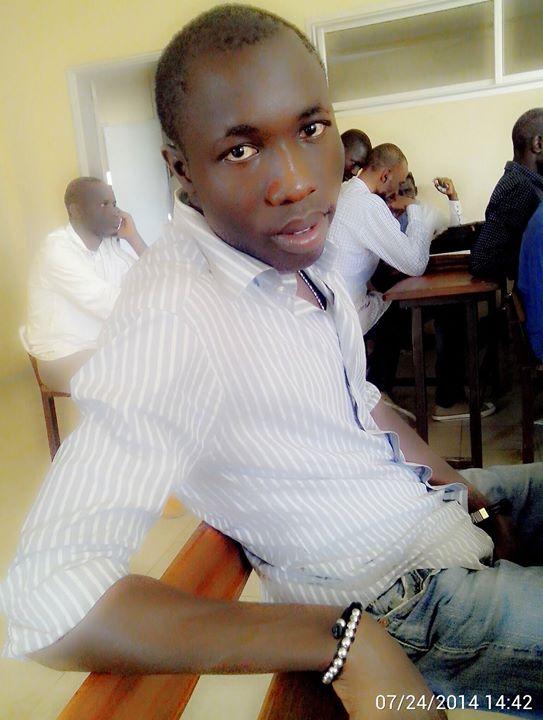 Maintenant, l'ambassade française au Sénégal lis dans la pensée des demandeurs de visa !!!
