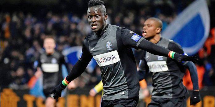 Anderlecht : Malgré son coup de boule, Kara Mbodji pourra jouer le prochain match sauf…