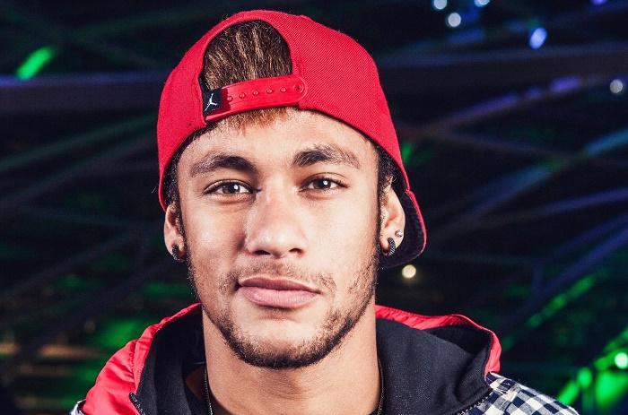 FC Barcelone : Neymar poussé vers la sortie ?