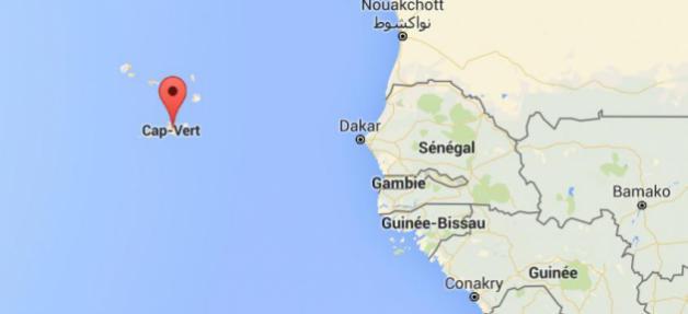 Cap Vert: Etat d'alerte après une attaque qui a fait 11 morts - L'aéroport et les ports fermés par les autorités