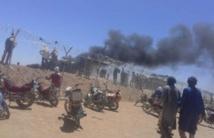 """Mali : L'enquête préliminaire sur les incidents de Kidal """"n'a pas permis de déterminer l'origine des tirs meurtriers"""" (MINUSMA)"""