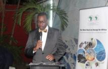 La BAD investira près de 7.000 milliards Fcfa sur 5 ans pour améliorer l'accès à l'électricité en Afrique (président)