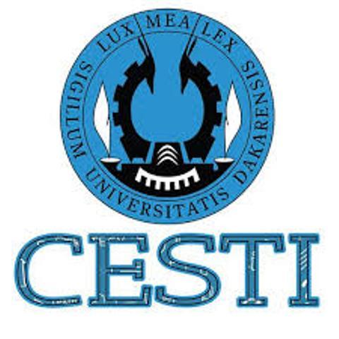 Le Cesti reçoit aujourd'hui l'ambassadeur des Etats-Unis à Dakar James P. Zumwalt