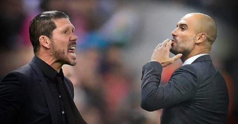 Direct C1 - 1/2 finale aller: Atlético reçoit Bayern