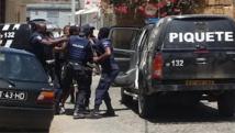 Cap-Vert: le suspect de la fusillade meurtrière arrêté