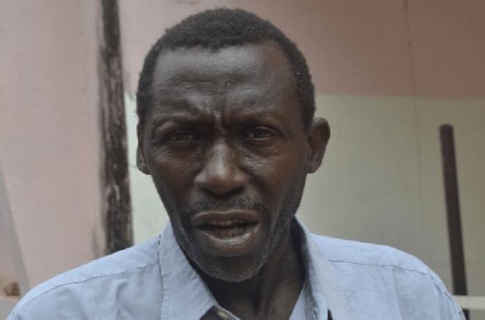 Porte-parole du Mfdc : «Macky Sall est en train d'affamer la Casamance».