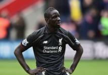 Dopage - L'UEFA suspend Mamadou Sakho 30 jours