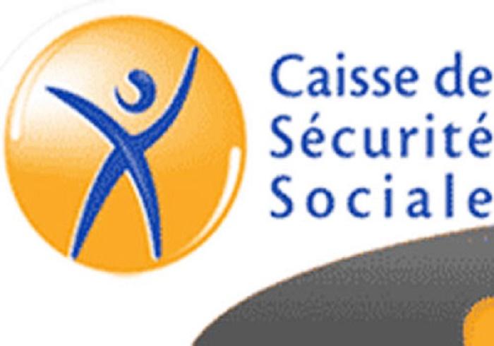 30 avril : La Caisse de sécurité sociale va célébrer les travailleurs.