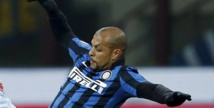 Sans le foot, Felipe Melo «serait devenu un assassin»
