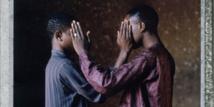 Nigeria : l'émir de Kano, entre islam et finance