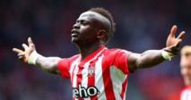 Man United prêt à un échange Depay contre Sadio Mané ?
