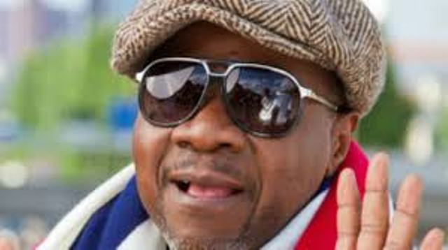 Décès de Papa Wemba : son staff annonce des poursuites judiciaires