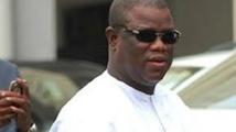 Econduction à Selety: Les non-dits du séjour avorté d'Abdoulaye Baldé en Gambie