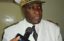 Saisie de carburant et d'Alcool : Le préfet de Pikine fait le ménage au garage malien