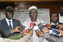 Assane Soumaré: «la prévention doit être au cœur des politiques nationales en matière de développement économique et sociale ».