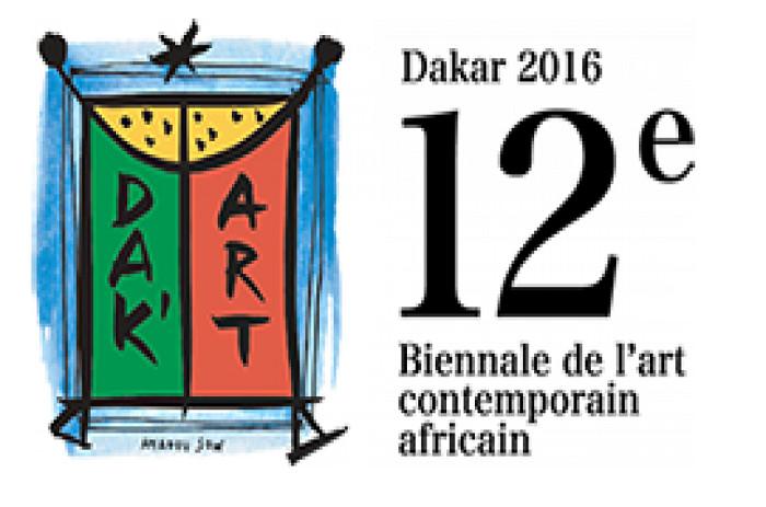 Dak'Art 2016: le «ré-enchantement» en marche