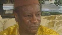 Guinée : le projet Simfer bat de l'aile