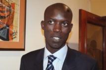 Abdou Khafor Touré claque la porte du PDS et explique : «C'est avec un haut le cœur»