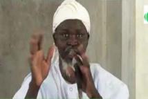 Imam Alioune Ndao au juge de Kaolack : «Je préfère le djihadisme intellectuel à celui prôné par Daesh… »