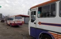 """Péage autoroute du Nord: UTB, leader du transport ivoirien paie """"au moins 250 millions Fcfa par an"""" (compagnie)"""