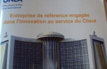Ouagadougou: L'office de l'eau annonce une distribution alternée du liquide à compter de mercredi