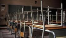 Grève des enseignants: le Grand Cadre revient à la charge et décrète une grève de 2 jours